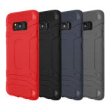 Wholesale OEM ODM Cell Phone Cases for iPhone