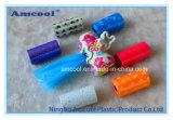 Dog Poop Bag 15 Micron in Packaging Bags