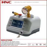 Health Care Apparatus 808nm Cold Laser Therapeutic Instrument
