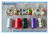 Dog Poop Bags Custom Printed