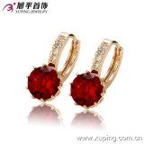 Xuping Fashion Elegant Earring (28303)