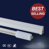 T5 LED Tube with Bracket 6W to 35W
