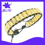 Fashion Magnetic Bracelet Jewelry (2015 Gus-Htb-052)