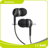 Noise Cancelling Earphone Headset with 6u Speaker