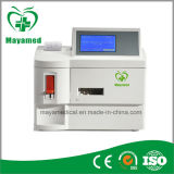My-B029 Electrolyte Analyzer
