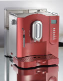 19bar Cappuccino Fully Automatic Coffee Machine
