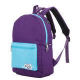 Waterproof Bags School Backpacks for Girls
