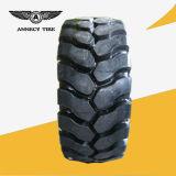 Good Quality Triangle OTR Tire, Radial OTR Tires (29.5R25)