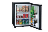Hot Sale Beverage Wine Can Cooler Mini Bar Fridge for Hotel Xc-30