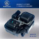 for Mercedes Benz E320 Ml320 Clk320 Clk430 C280 Ignition Coils 6 X 000 158 78 03 Set