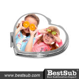 Bestsub Compact Mirror (JB14)