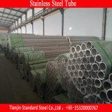 Ss Seamless Pipe 310h Welded (DN 150 SCH80)