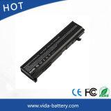 New Laptop Battery for Toshiba PA3399u-1brs PA3399u-1bas PA3399u-2bas PA3399u-2brs Battery Pack