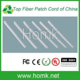 Optical Fiber Splicing Protection Tube