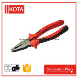 High Quality Combination Pliers Cutting Pliers