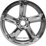 18inch Aftermarket Alloy Wheel Rims Car Wheel