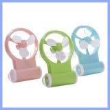 Portable Mini USB Fan Rechargeable Batteries Handheld Fan Desktop Fan