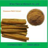 Cinnamaldehyde 5% Cinnamon Bark Extract
