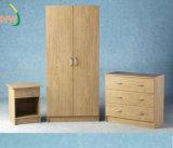Bedroom Cabinet/ Bedroom Stand/Bedroom Furniture