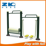 Zhongkai Fitness Product for Outdoor Play