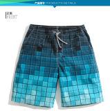 OEM High Quality Beach Shorts