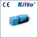 Customized Factory Price F40 Inductive Proximity Sensor Namur Sensor