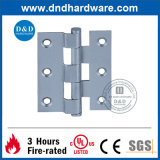 Construction Hardware Crank Ss Hinge