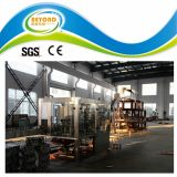 Hot Selling Full-Automatic Alcohol Production Line