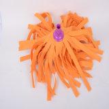 Orange, Clean Microfiber Mop Head, Customization, Beautiful, Durable, Quick Absorption