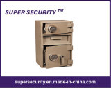 Steel B-Rate Electronic Commercial Safe (SFD27)