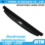 Retractable Rear Storage Cover Cargo Cover for Benz Glk 10-15
