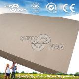 MDF Medium Density Fiberboard (NPM-0016)