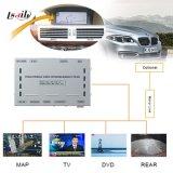 (13-14) Car Upgrade HD GPS Interface Navigation for BMW F30 F35 F20 (LLT-for BMW-VER8.5)