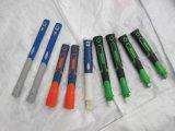 High Quality Plastic Tool Grip (BR-TG-001)