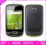 Original Unlocked Mobile Phone (for Samsung Galexy Mini 2)