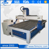 Small Size Advertising Sign Making CNC Router Machine