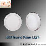 3W 5W 7W LED Mini Panel Light with CE EMC
