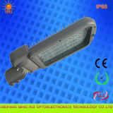 2015 New LED Street Light 100W IP66 CREE LED Chips