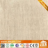 Wooden Look Glazed Porcelain Rustic Floor Tile (JL6811B)
