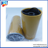 High Efficiency Trucks Parts Fuel Filter OEM No 133-5673