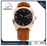 Top Sale High Quality Fashion Casual Wristwatch/Clock (DC-793)