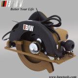 Hot Sell Circular Saw, Wood Electric Saw, Electric Circular Saw