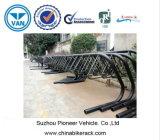 Carbon Steel Bike Stand Rack