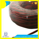 High Quality Specification 2X1.5mm2 Rvs Cable with CCA Conductor
