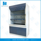 Cold Rolled Steel Laboratory Fume Hood