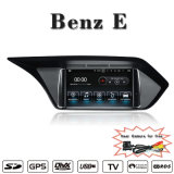 """Carplay Anti-Glare Android System 7""""Inch Screen Car Radio Android for Benz E Car Audio"""
