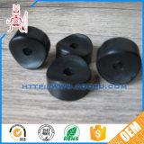 Custom Made Nylon Plastic Saddle Washer Fastener