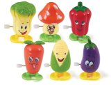 En71 Approval Promotion Gift Small Wind up Toys (H2929246)