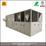 Gt Series HVAC Rooftop Packaged Unit
