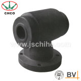 CH Wns-02 Large Flow Rate Silicone Carbide Spray Nozzle